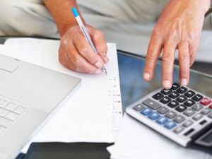 Reajuste das taxas condominiais em 2016