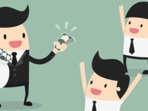 Empresa oferece salário de R$ 7 mil para síndico