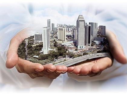 10 dicas para cortar custos no condomínio em tempo de crise